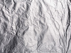 Metal paper texture picture material-3