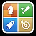 Minimo Icons