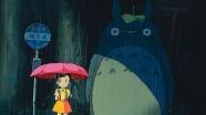 Miyazaki Totoro pictures