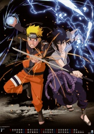 Naruto 2012 pictures download