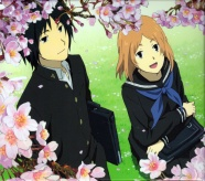 Natsuki Japan anime picture download