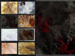 Old texture background-texture-high definition pictures