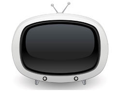 Older TVs HD pictures-10