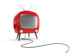 Older TVs HD pictures-3