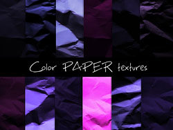 Origami background color 01-HD pictures