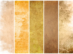Oversized vellum backgrounds HD pictures-3