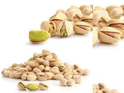 Pistachio HD pictures 1