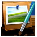 PixelShop Icons