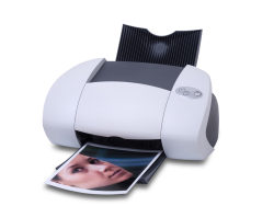Printer HD pictures-3