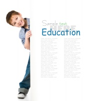 Pupils ' educational pictures download