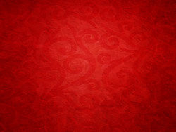 Red shaded background 02–HD pictures