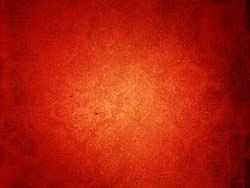 Red shaded background 03–HD pictures