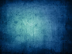 Retro blue background 03–HD pictures