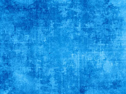 Retro blue background 04–HD pictures