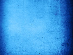 Retro blue background 05–HD pictures
