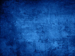 Retro blue background 06–HD pictures