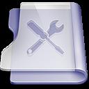 Rise Folder Icons