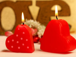 Romantic love theme HD pictures-7