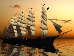 Sailing HD Tutu-2