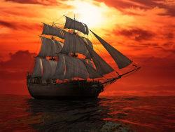 Sailing HD Tutu-3