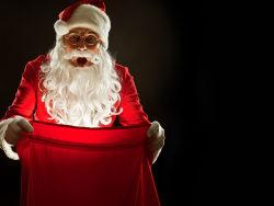 Santa Claus HD pictures-3
