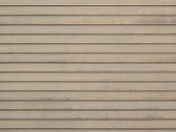 Shutters background picture material-2