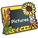 Slates Icons