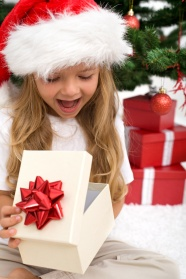 Small Christmas gifts for girls picture downloads