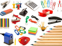 Stationery 3 HD picture