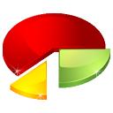 Statistics Icon Pack