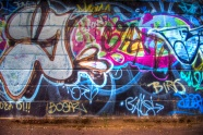 Street walls graffiti pictures download