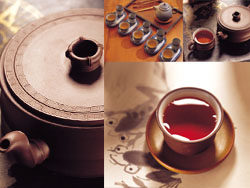 Tea culture-HD pictures