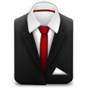 The Manager Icon