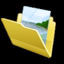Vista Folder Icons