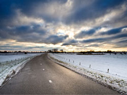 Winter landscapes HD pictures-3