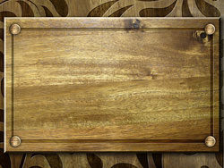 Wood Background 05-hd Pictures JPG For Free Download ...
