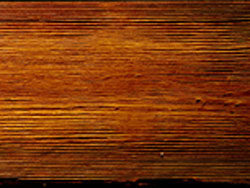 Wood background 06-HD pictures
