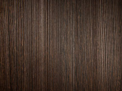 Wood backgrounds HD picture-8