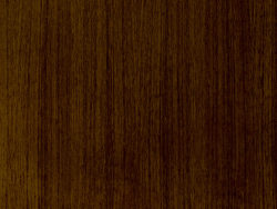 Wood backgrounds HD pictures-2