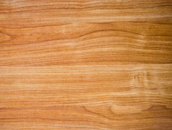 Wood backgrounds HD pictures-5