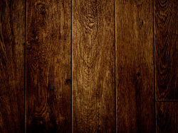 Wood backgrounds HD pictures