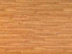 Wood HD Photo (a)