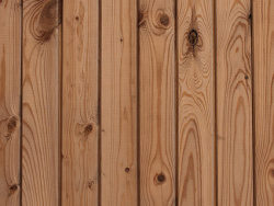 Wood plank background picture material-2