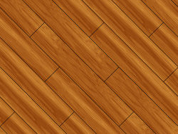 Wood plank background picture material-4