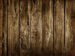 Wood series HD picture-4