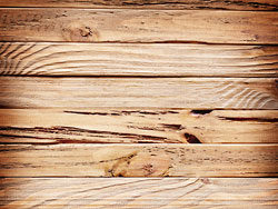 Wood texture 04–HD pictures