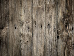 Wood Wood HD pictures-2