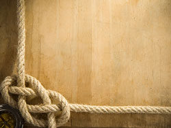 Wooden rope 06-HD pictures