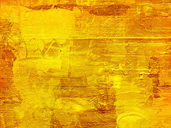 Yellow background 03-HD pictures