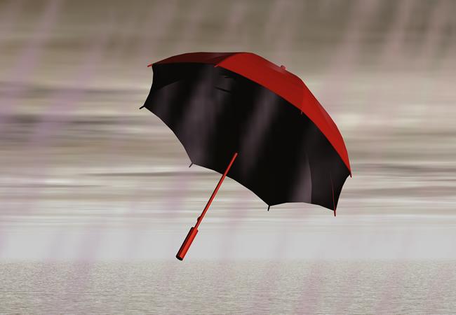 Umbrella design pictures